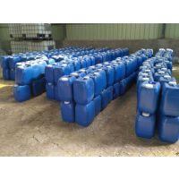 普华矿用加固堵水材料介绍及特点