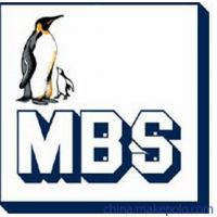 供应德国MBS电流互感器