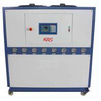 阿特拉斯冷却液行情 闭式冷却塔系统供应商 阿特拉斯冷却液经销商