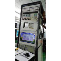 满足不同领域需求的自动化测试系统_Chroma8000