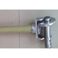 包带卷绕器;铝合金绕线器;绝缘杆绕线器;aluminum bolt roller;绝缘铝包带卷绕器