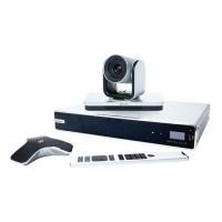 视频会议-宝利通-Group700大型会议室polycom