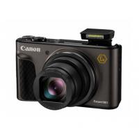 2018新款防爆数码相机Excam1901 防爆照相机价格 防爆相机价格厂家