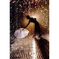 全新主题雨屋户外搭建***新梦幻雨屋展览道具设备出租
