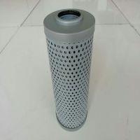 现货供应 黎明滤芯GX-250*10 20 30黎明回油滤芯