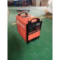 高科技矿用焊机660V,矿用防爆焊机1140V,泰安矿用焊机厂家