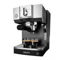 Krups咖啡机售后维修电话【北京 客服】