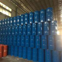 山东碳酸甲乙酯出厂价格 工业级碳酸甲乙酯现货全国发货