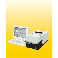 供应日本NDK电色分光光度计GC5000L