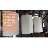 九江酒店铝单板厂家