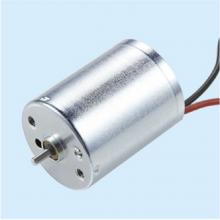 深圳精锐昌无刷电机 JEC-2430-1854 24mm直径微型直流无刷电机 超长使用寿命BLDC