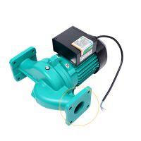 威乐水泵PH-254EH升级PH-255EH地源热泵热水循环泵