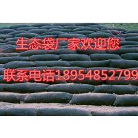 http://himg.china.cn/1/5_11_1015811_723_486.jpg