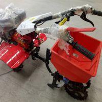 供应多功能小型耕地机 旋耕机可搭配农用除草机