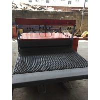 供应履带清边锯全自动清边锯力马木工机械专业生产清边锯是木工行业产品