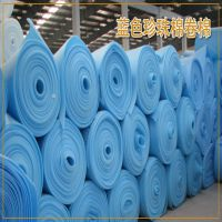 EPE发泡生产线,EPE防静电珍珠棉
