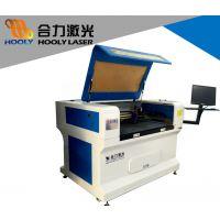 商标CCD视觉摄像定位激光切割机绣花摄像定位切割加工