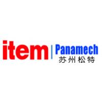 德国ITEM工业铝型材,为机械设备、工作台、自动化解决方案和精益生产应用而设计的高品质组件。