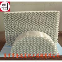350Y型陶瓷波纹填料 125 250 500 700型陶瓷波纹板填料 精填牌金达莱