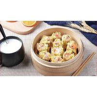 加盟一家饺大人鲅鱼水饺多少费用