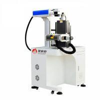 JGH-108 聚广恒3D激光打标机
