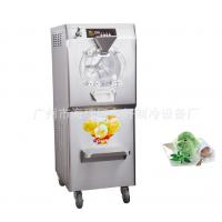 厂价直销 BQL-HS28高品质硬质冰淇淋机 冰激淋机 全国联保