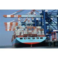 MCC青岛港订舱代理 需求合作 东南亚 东俄