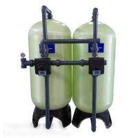 直销污水除磷过滤器 广旗废水深度除磷设备 排放达标