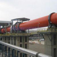 白灰窑生产工艺,山西高钙石灰厂项目情况说明