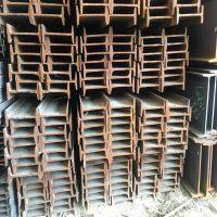 海南热轧工字钢批发规格全材质Q235B现货提供