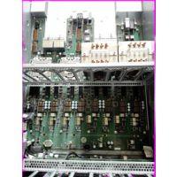 021WHG10CB CH91RGPUC 华为 Tecal RH5885V2 主板 CPU板