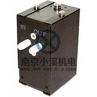 厂家直销日本EMP真空泵SV-10RRA 特价8折优惠