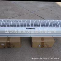嵌入式明装风机盘管  现货热销   价格优惠