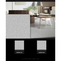 PINLI品立陶瓷防滑微粉砖仿古砖抛光砖斑点通体砖木纹砖地砖瓷质地板砖生产工厂。