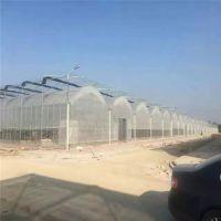 隔热保温棉 养殖大棚玻璃纤维棉 防火棉单体养殖大棚骨架厂家批发