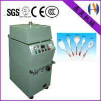 供应高周波预热机 CH-1020烤胶机
