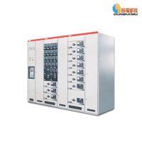 北京创福新锐配电箱接线图 不MNS低压抽出式开关柜低压开关柜
