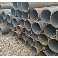 广州无缝管厂家_36*4合金钢管_16mn无缝钢管规格表
