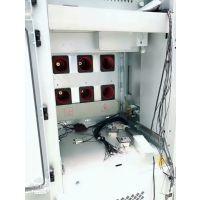 KYN61-40.5铠装移开式交流金属封闭开关设备,定做KYN61开关柜