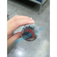 液压滤芯0030D010BNHC 油除杂质 可定制不同流量和精度