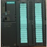 西门子SIMATIC S7-3006ES7351-1AH02-0AE0