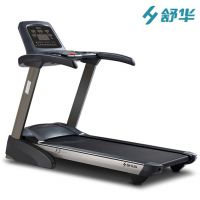 佛山舒华高端家用折叠跑步机 多功能智能家庭健身房跑步机