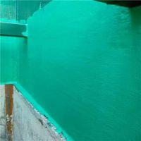 高温电厂玻璃鳞片胶泥/乙烯基内衬防腐施工