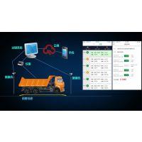 河北用友软件之纺织行业ERP系统解决方案