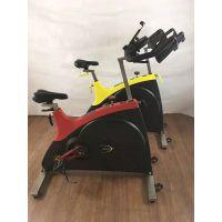 健身单车室内减肥脚踏运动自行车 家用商用锻炼器材