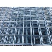 批量价优热轧钢筋网,常用于地下室,桁架梁