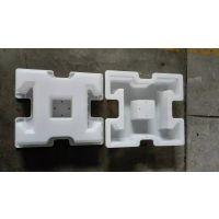 盛达模具地铁疏散平台支架塑料模具厂家直销-支持各种异形模具定做!