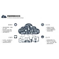 微信小程序智能锁,无需下载app的智能门锁管理系统——思格软件