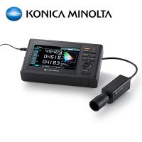 柯尼卡美能达色彩分析仪CA-410