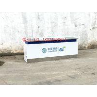 北京市5G电信受理台全新发光手机柜专卖钢化玻璃